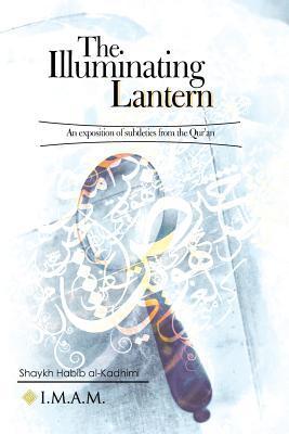 The Illuminating Lantern