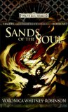Sands of the Soul