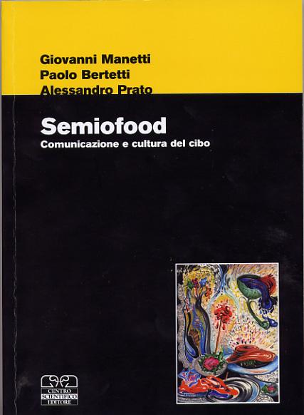 Semiofood