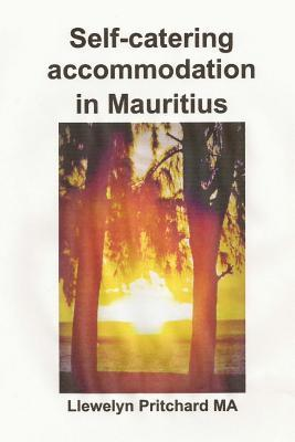 Self-Catering Accommodation in Mauritius
