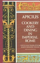 Cookery and Dining i...