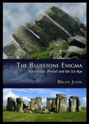 The bluestone enigma