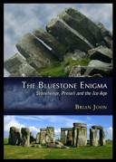 The bluestone enigma