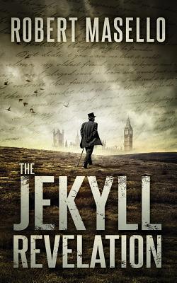 The Jekyll Revelation