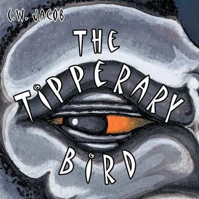 The Tipperary Bird