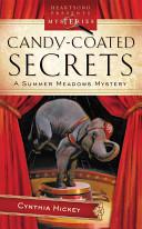 Candy Coated Secrets