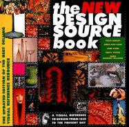 The New Design Sourc...