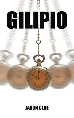 Gilipio