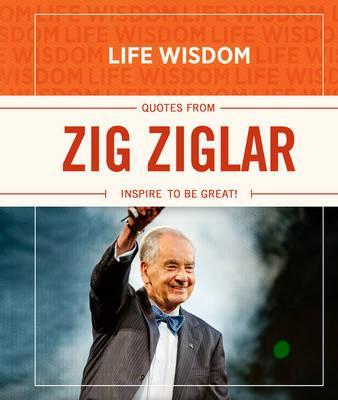 Quotes from Zig Zaglar