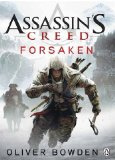 Assassin's Creed: Fo...