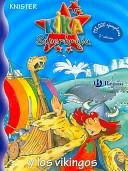 Kika Superbruja y los vikingos