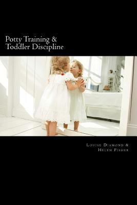 Potty Training/Toddl...