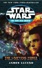 Star Wars - The New Jedi Order