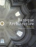 Baroque architecture 1600-1750
