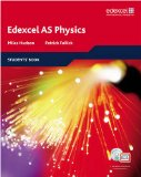 Edexcel A Level Science