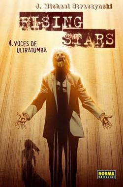 Rising Stars 4