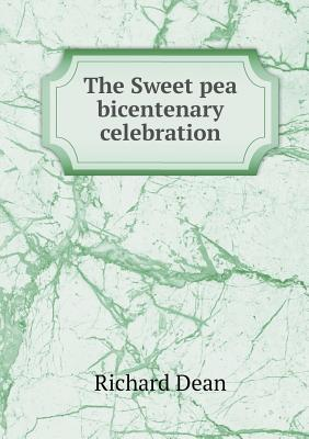 The Sweet Pea Bicent...