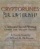 Cryptorunes