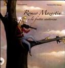 Romeo Mozartin e la frutta canterina