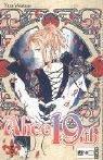 Alice 19th, Bd. 3