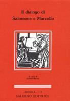 Il dialogo di Salomone e Marcolfo