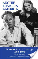 Archie Bunker's America
