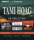 Tami Hoag CD Collect...