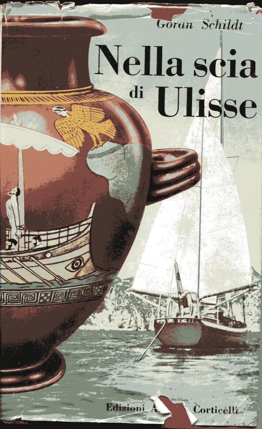 Nella scia di Ulisse