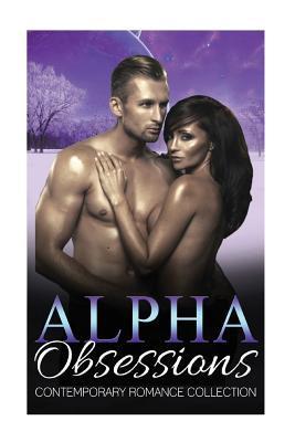 Alpha Obsessions