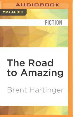 The Road to Amazing
