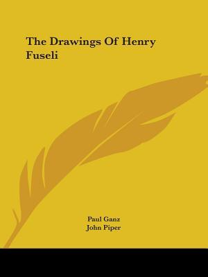 The Drawings of Henr...