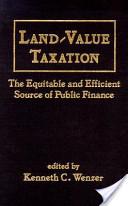 Land-Value Taxation