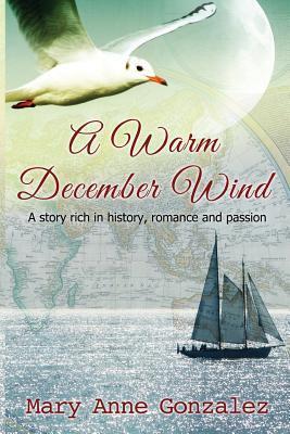 A Warm December Wind