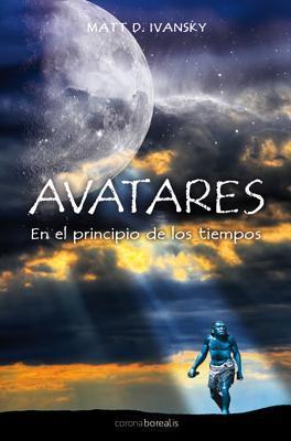 Avatares / Avatar
