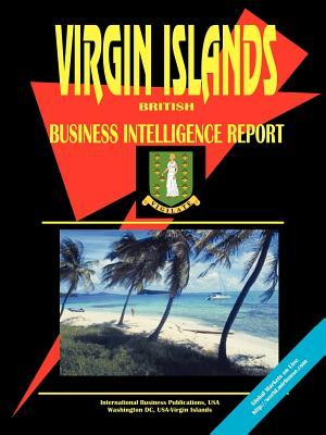 Virgin Islands British Business Intelligence Report