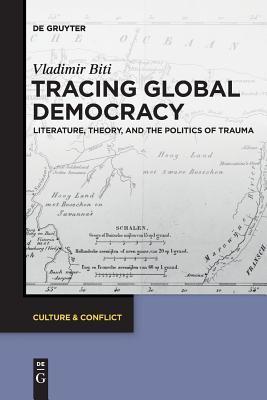 Tracing Global Democracy