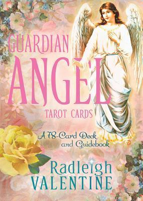Guardian Angel Tarot...