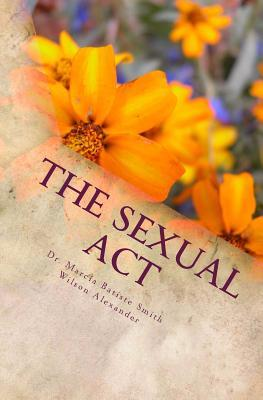 The Sexual Act
