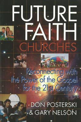 Future Faith Churches