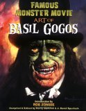 Famous Monster Movie...