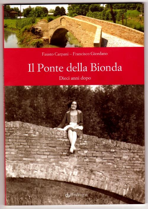 Il ponte della Bionda