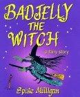 Badjelly the Witch
