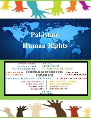 Pakistan - Human Rights