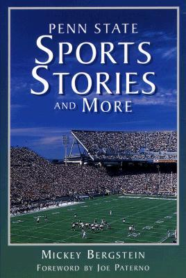 Penn State Sports Stories and More