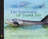 The Dolphins of Shark Bay