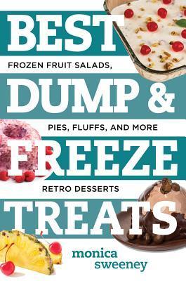 Best Dump & Freeze T...
