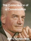 Conscience of a Cons...