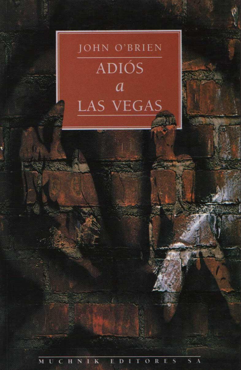 Adios a Las Vegas