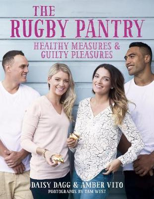 The Rugby Pantry
