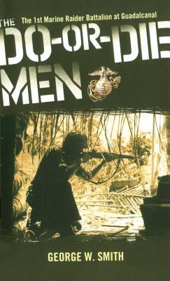 The Do-or-Die Men